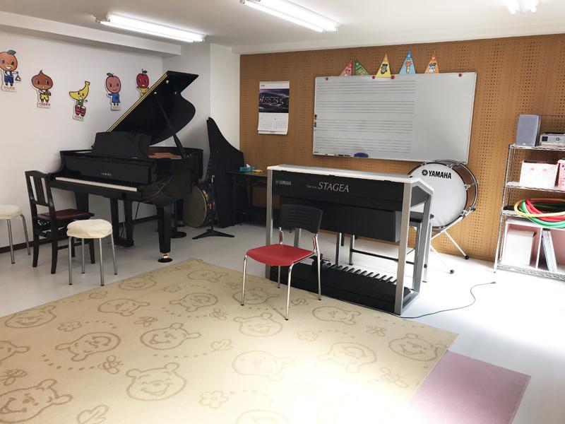 住之江センター教室