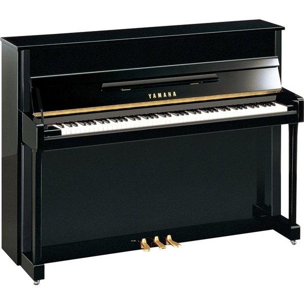 【YAMAHA アップライトピアノ】店頭での取扱もございます
